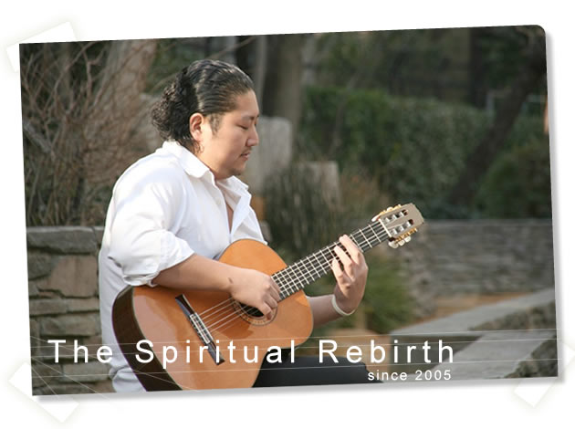 愛川聡
